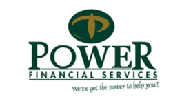 Power Loans — with Payday Loans