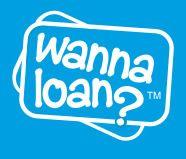 WannaLoan — cash loans from Payday Gorilla