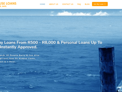 MoneyMouse Loans