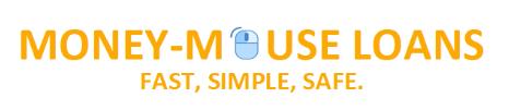MoneyMouse Loans — Payday Cash Loans Gorilla
