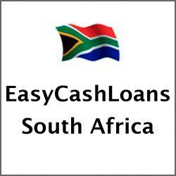 EasyCashLoans — Personal Loans from Gorilla