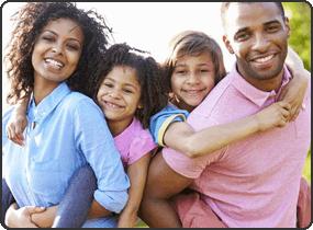 Personal Loans SA — EasyCashLoans