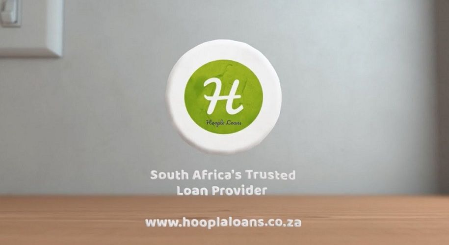 Hoopla Loans Reviews — Easy Payday Loans