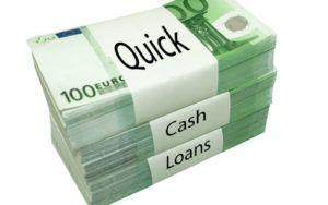 Quick Cash Loans Online — PaydayGorilla